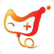 中介游app下载_中介游app最新版免费下载