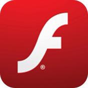 flash插件app下载_flash插件app最新版免费下载