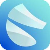 海马苹果助手app下载_海马苹果助手app最新版免费下载