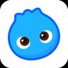 洋葱数学免费版app下载_洋葱数学免费版app最新版免费下载