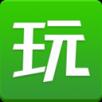 拇指玩游戏盒子破解版app下载_拇指玩游戏盒子破解版app最新版免费下载
