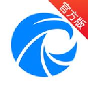 天眼查版下载安装app下载_天眼查版下载安装app最新版免费下载