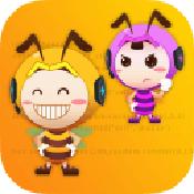 蜜蜂编程app下载_蜜蜂编程app最新版免费下载