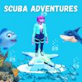 水下历险记3D手游下载_水下历险记3D手游最新版免费下载