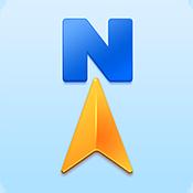 天翼导航app下载_天翼导航app最新版免费下载