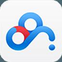 百度网盘三星定制版app下载_百度网盘三星定制版app最新版免费下载