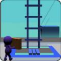上楼梯手游下载_上楼梯手游最新版免费下载