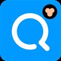 小猿搜题2021免费下载app下载_小猿搜题2021免费下载app最新版免费下载