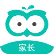 智学网家长端app下载_智学网家长端app最新版免费下载