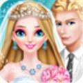 芭比公主恋爱故事手游下载_芭比公主恋爱故事手游最新版免费下载