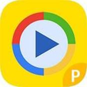92看看电影app下载_92看看电影app最新版免费下载