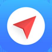 图吧导航app下载_图吧导航app最新版免费下载
