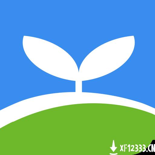 安全教育平台2021最新版app下载_安全教育平台2021最新版app最新版免费下载