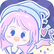 魔女执事app下载_魔女执事app最新版免费下载