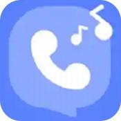来电秀精灵app下载_来电秀精灵app最新版免费下载