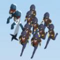 武器大师3D版手游下载_武器大师3D版手游最新版免费下载