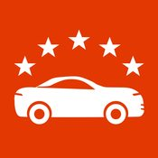 51用车app下载app下载_51用车app下载app最新版免费下载