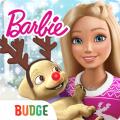 芭比娃娃屋派对沙龙手游下载_芭比娃娃屋派对沙龙手游最新版免费下载
