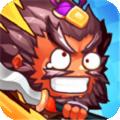 武将来了手游下载_武将来了手游最新版免费下载