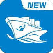 海运在线app下载_海运在线app最新版免费下载