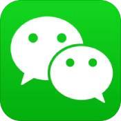 微信8.0内测版app下载_微信8.0内测版app最新版免费下载