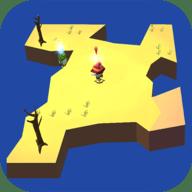 跳跃的怪兽手游下载_跳跃的怪兽手游最新版免费下载