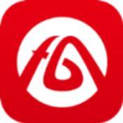 安徽省皖事通app下载_安徽省皖事通app最新版免费下载