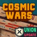 宇宙大战银河战争最新手游版
