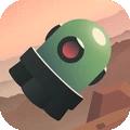 太空前线火箭手游下载_太空前线火箭手游最新版免费下载