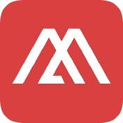 承德公交行app下载_承德公交行app最新版免费下载