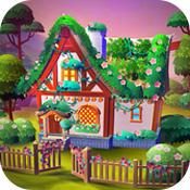 大农场家和花园手游下载_大农场家和花园手游最新版免费下载