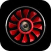行车记录仪app下载_行车记录仪app最新版免费下载