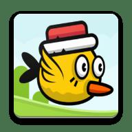 神经质的鸭子最新版手游下载_神经质的鸭子最新版手游最新版免费下载