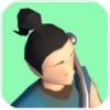 城市防御战手游下载_城市防御战手游最新版免费下载