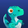 查理恐龙救援队最新版手游下载_查理恐龙救援队最新版手游最新版免费下载