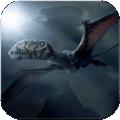 异形龙模拟器手游下载_异形龙模拟器手游最新版免费下载