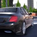 豪车驾驶模拟手游下载_豪车驾驶模拟手游最新版免费下载
