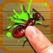 虫虫粉碎机手游下载_虫虫粉碎机手游最新版免费下载
