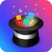 魔法精灵壁纸app下载_魔法精灵壁纸app最新版免费下载
