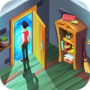逃生室冒险之谜手游下载_逃生室冒险之谜手游最新版免费下载