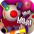 小丑猪狂欢手游下载_小丑猪狂欢手游最新版免费下载
