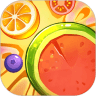 一起来吃瓜红包版手游下载_一起来吃瓜红包版手游最新版免费下载