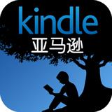 kindle漫画免费下载网站app下载_kindle漫画免费下载网站app最新版免费下载