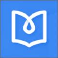 阅民小说最新版app下载_阅民小说最新版app最新版免费下载