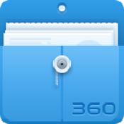 超级文件管理器app下载_超级文件管理器app最新版免费下载