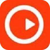 蕾丝视频app下载_蕾丝视频app最新版免费下载