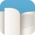 海纳免费小说破解版app下载_海纳免费小说破解版app最新版免费下载