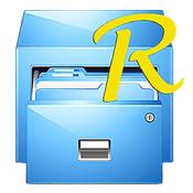 RE文件管理器app下载_RE文件管理器app最新版免费下载