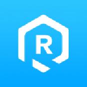 一级建造师宝典app下载_一级建造师宝典app最新版免费下载