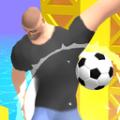 绘制射球手游下载_绘制射球手游最新版免费下载